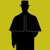 Udo Conen® icon