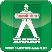 Baustoffmann Baustoff-Mann icon