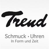 Trend Schmuck & Uhren icon