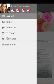 Cleafin GmbH apk screenshot