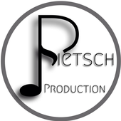 PIETSCH PRODUCTION icon