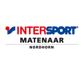 Intersport Matenaar icon