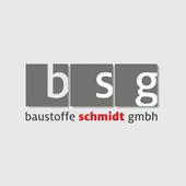 Baustoffe Schmidt GmbH icon