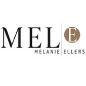 MEL-E icon