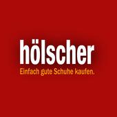 schuh-hoelscher icon