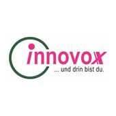 innovox Lingen icon
