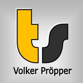 Talentschule Volker Pröpper icon