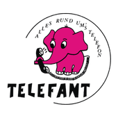 Tks Telefant icon