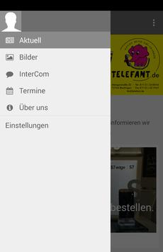 Tks Telefant apk screenshot