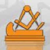 Tischlerei Plake icon