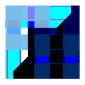 MedAnwalt icon