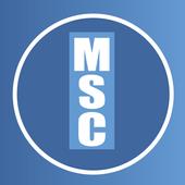 Multi-Service & Consult KG icon