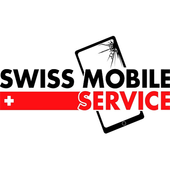 Swiss Mobile Service icon