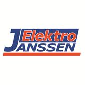 Elektro Janssen icon