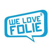 We Love Folie icon