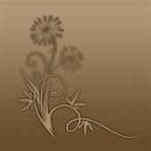 Florale Manufaktur icon