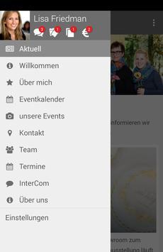 Florale Manufaktur apk screenshot