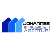 Johannes Immobilien icon
