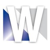 Wigbels Versicherungsbüro icon