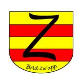 Bad Zwapp icon