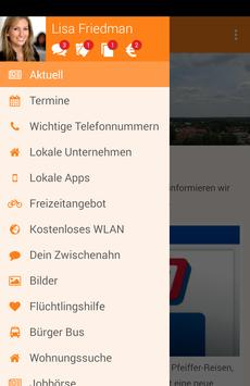 Bad Zwapp apk screenshot