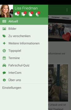 Die Profientrümpler apk screenshot