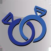 Juwelier Wittig icon