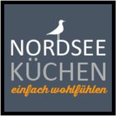 Nordsee-Küchen icon