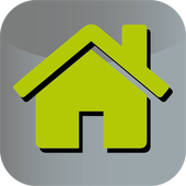 S.I.C.H. Immobilienmanagement icon