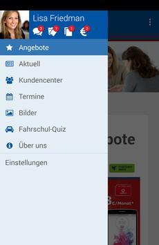 Experten Point Eschweiler apk screenshot