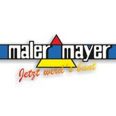 Malerbetrieb Mayer icon