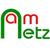 AmNetz IT icon
