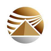 PGD GmbH icon