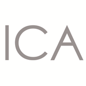 ICA Rosenheim icon