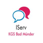 KGS B.M. IServ (inoff) icon