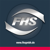 FHS GmbH icon