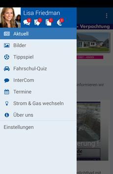 König Immo apk screenshot