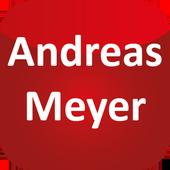 Generalagentur Andreas Meyer icon