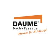 Helmut Daume Dachhandwerk icon