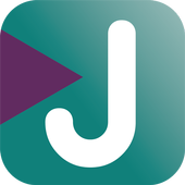 SR Jocoon icon