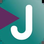 Jocoon Elvers icon