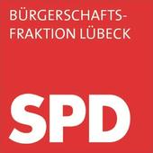 SPD Fraktion Lübeck icon