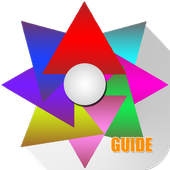 Photos Editor PRO Toolwiz Tips icon