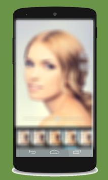Photos Editor PRO Toolwiz Tips apk screenshot