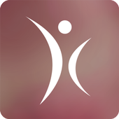 TolyPhone icon