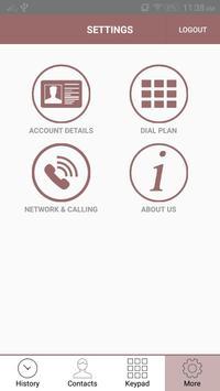 TolyPhone apk screenshot