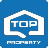 Top Property Indonesia icon