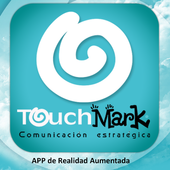 Touch Mark App icon