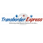 Transborder Express icon