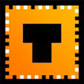 TranshipRA icon
